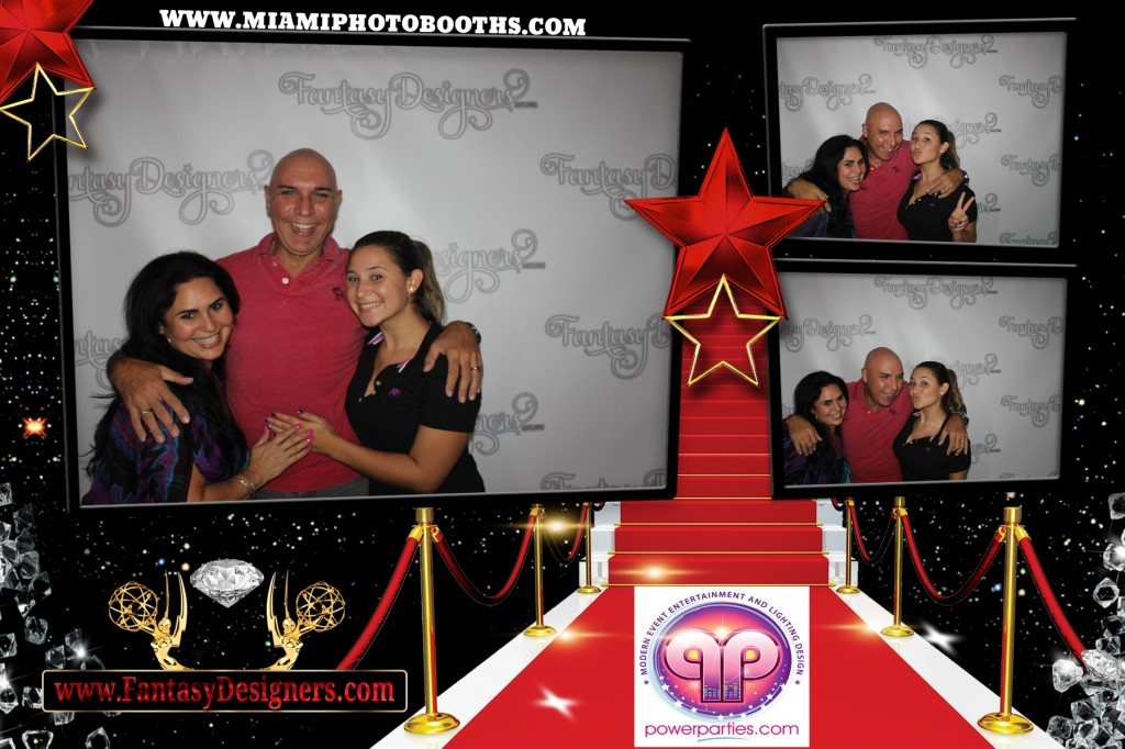 Miami-Photo-Booth-Fantasy-Designers-Open-House-Power-Parties-Wedding-Quince-Social-20140820_ (47)