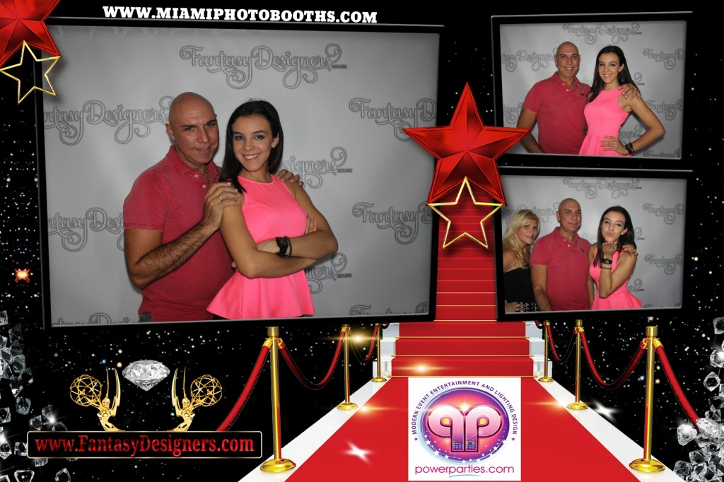 Miami-Photo-Booth-Fantasy-Designers-Open-House-Power-Parties-Wedding-Quince-Social-20140820_ (48)