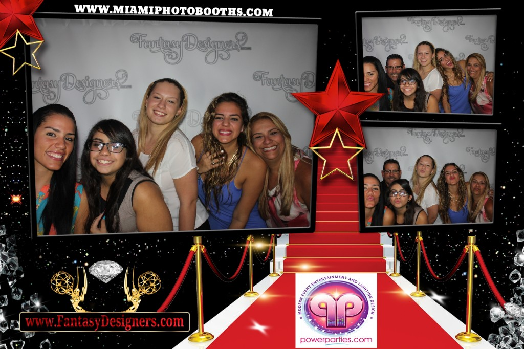 Miami-Photo-Booth-Fantasy-Designers-Open-House-Power-Parties-Wedding-Quince-Social-20140820_ (49)
