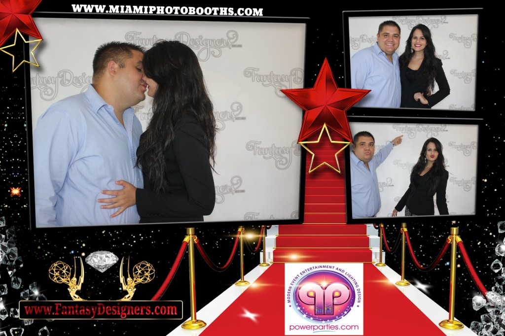 Miami-Photo-Booth-Fantasy-Designers-Open-House-Power-Parties-Wedding-Quince-Social-20140820_ (5)