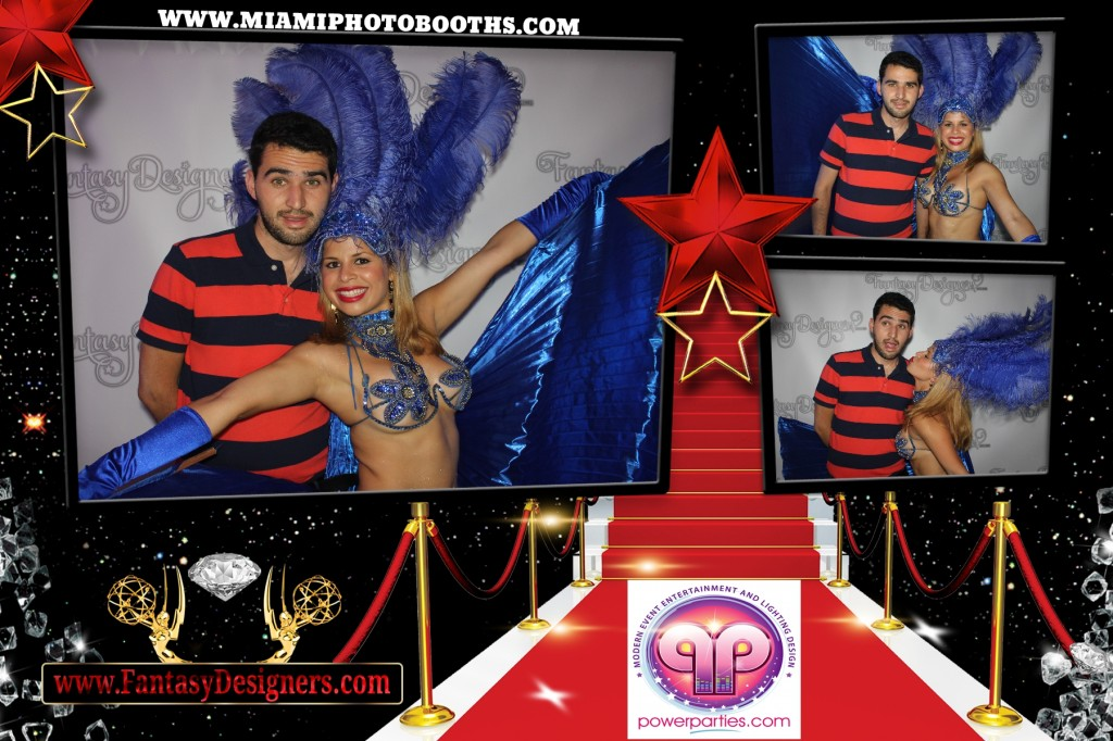 Miami-Photo-Booth-Fantasy-Designers-Open-House-Power-Parties-Wedding-Quince-Social-20140820_ (50)