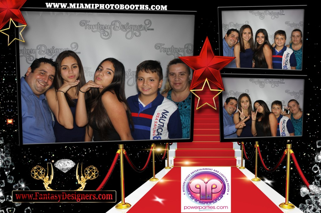 Miami-Photo-Booth-Fantasy-Designers-Open-House-Power-Parties-Wedding-Quince-Social-20140820_ (51)