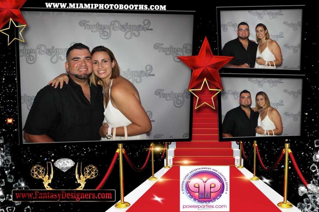 Miami-Photo-Booth-Fantasy-Designers-Open-House-Power-Parties-Wedding-Quince-Social-20140820_ (52)