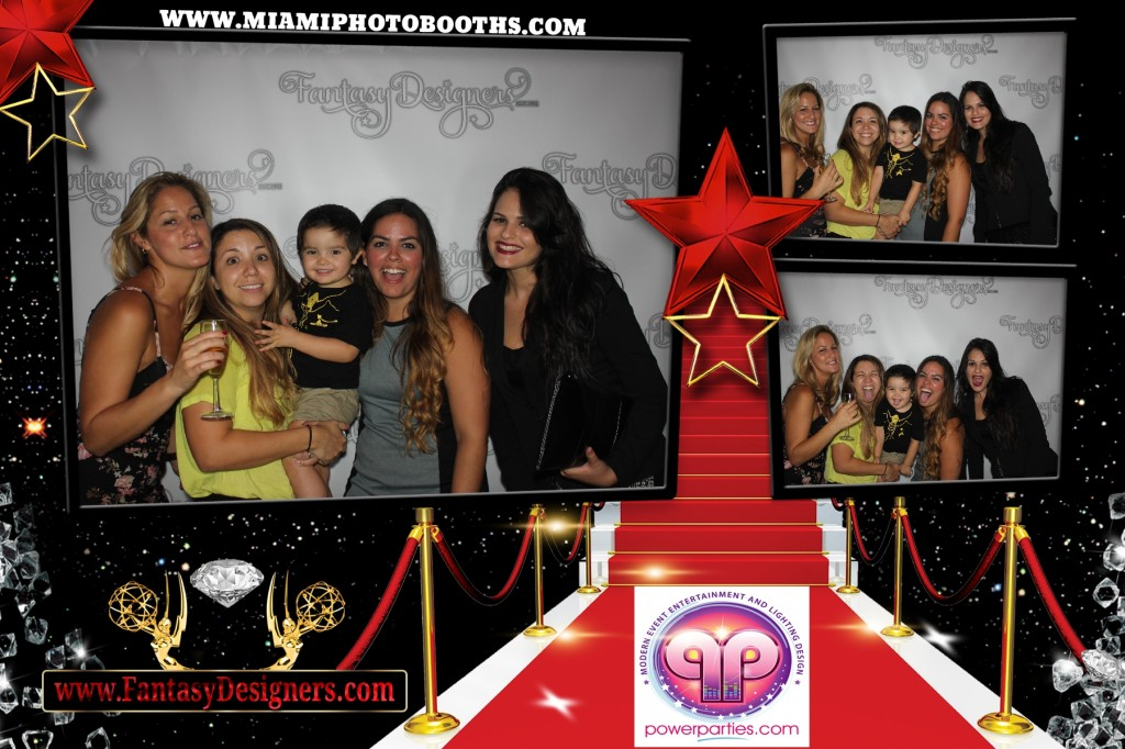 Miami-Photo-Booth-Fantasy-Designers-Open-House-Power-Parties-Wedding-Quince-Social-20140820_ (53)