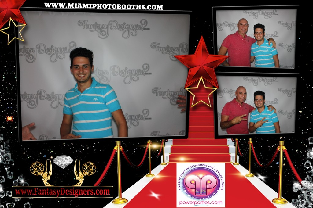 Miami-Photo-Booth-Fantasy-Designers-Open-House-Power-Parties-Wedding-Quince-Social-20140820_ (54)