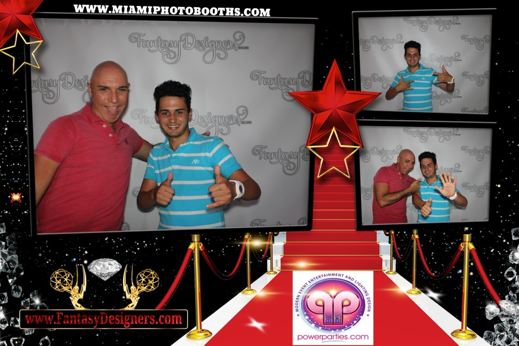 Miami-Photo-Booth-Fantasy-Designers-Open-House-Power-Parties-Wedding-Quince-Social-20140820_ (55)
