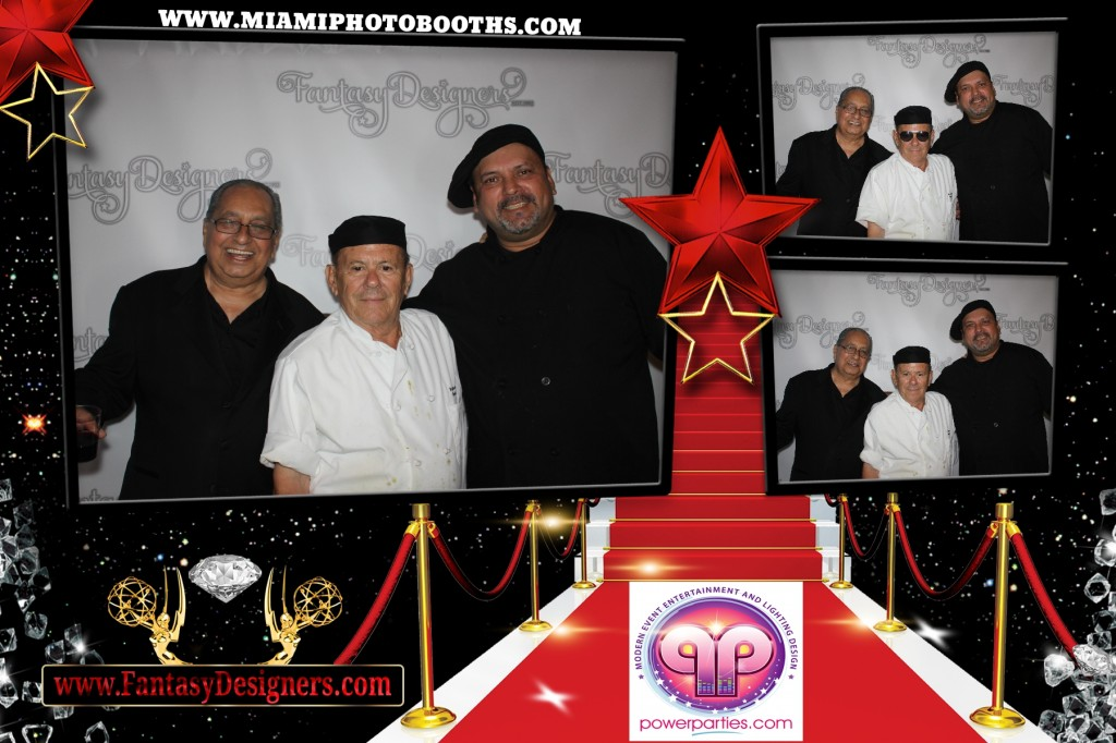 Miami-Photo-Booth-Fantasy-Designers-Open-House-Power-Parties-Wedding-Quince-Social-20140820_ (56)