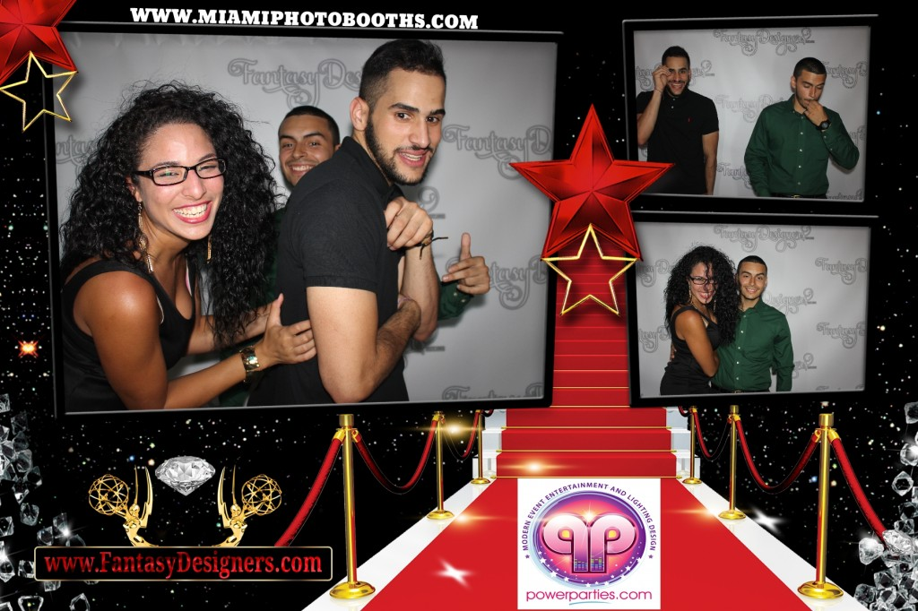 Miami-Photo-Booth-Fantasy-Designers-Open-House-Power-Parties-Wedding-Quince-Social-20140820_ (57)