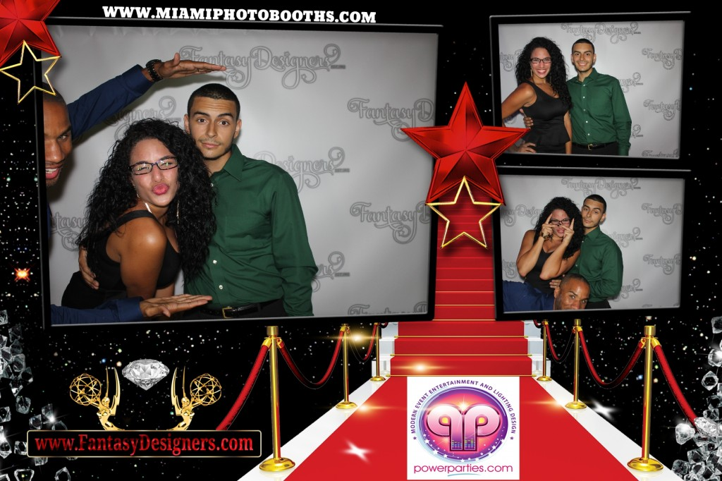 Miami-Photo-Booth-Fantasy-Designers-Open-House-Power-Parties-Wedding-Quince-Social-20140820_ (58)