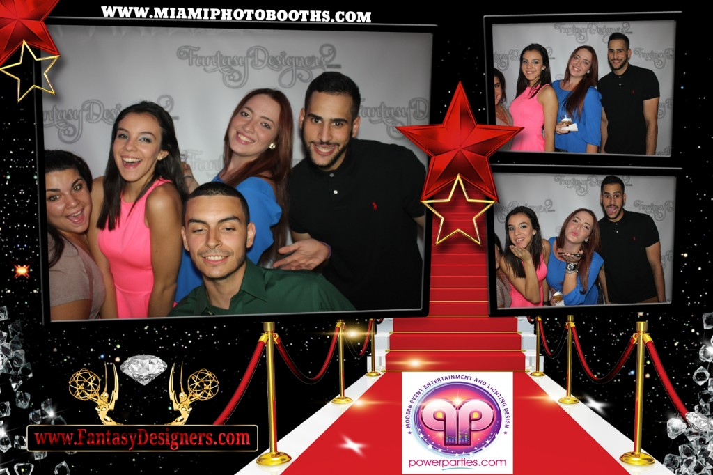 Miami-Photo-Booth-Fantasy-Designers-Open-House-Power-Parties-Wedding-Quince-Social-20140820_ (59)