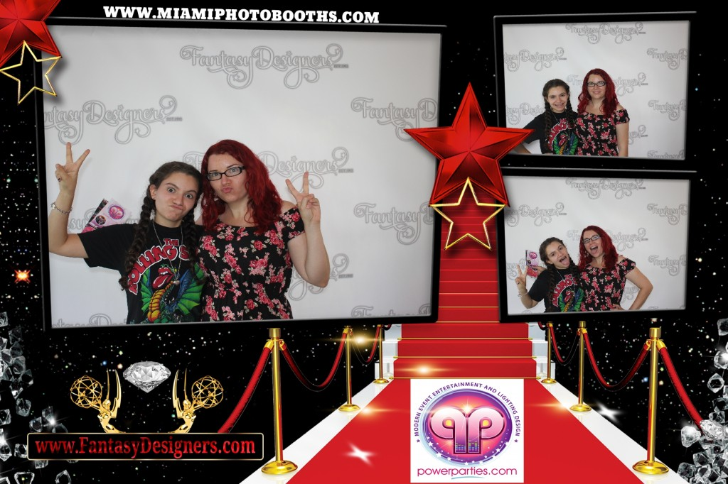 Miami-Photo-Booth-Fantasy-Designers-Open-House-Power-Parties-Wedding-Quince-Social-20140820_ (6)
