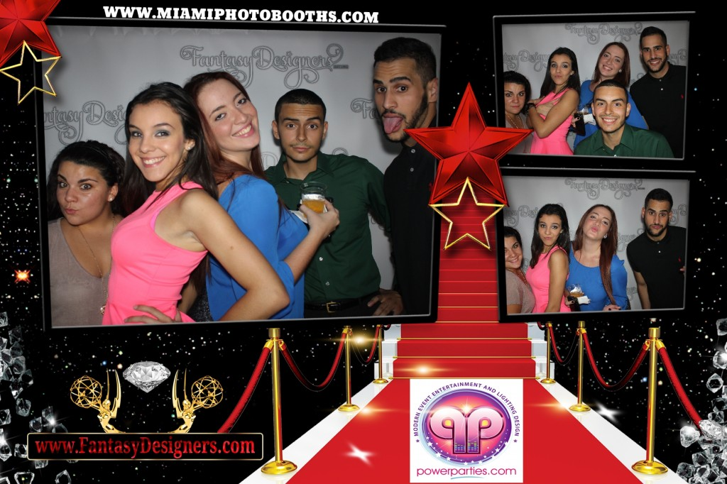 Miami-Photo-Booth-Fantasy-Designers-Open-House-Power-Parties-Wedding-Quince-Social-20140820_ (60)