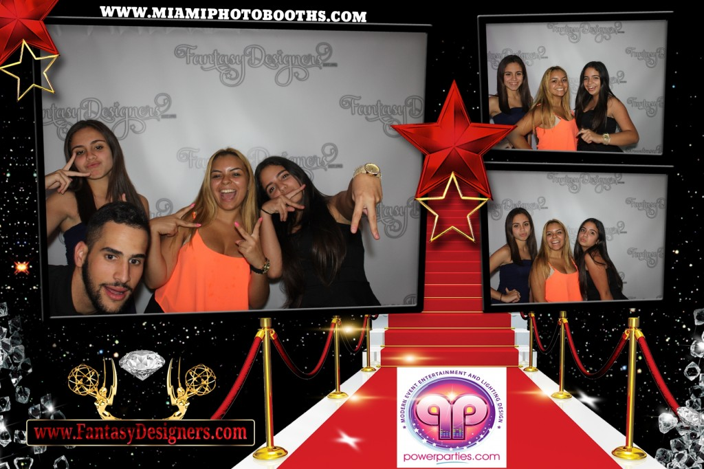 Miami-Photo-Booth-Fantasy-Designers-Open-House-Power-Parties-Wedding-Quince-Social-20140820_ (61)