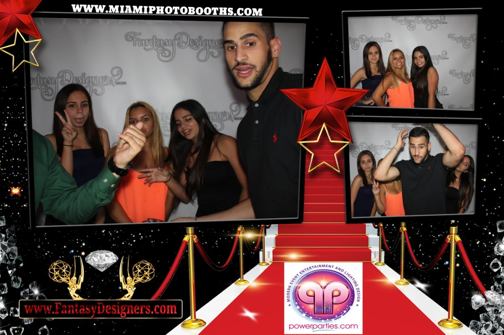 Miami-Photo-Booth-Fantasy-Designers-Open-House-Power-Parties-Wedding-Quince-Social-20140820_ (62)