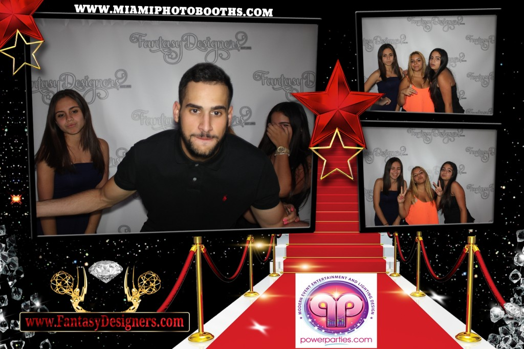 Miami-Photo-Booth-Fantasy-Designers-Open-House-Power-Parties-Wedding-Quince-Social-20140820_ (63)