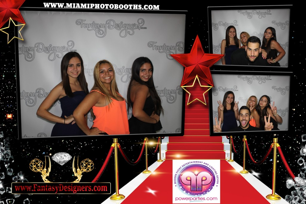 Miami-Photo-Booth-Fantasy-Designers-Open-House-Power-Parties-Wedding-Quince-Social-20140820_ (64)