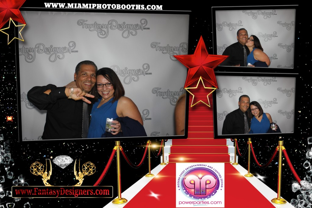 Miami-Photo-Booth-Fantasy-Designers-Open-House-Power-Parties-Wedding-Quince-Social-20140820_ (65)
