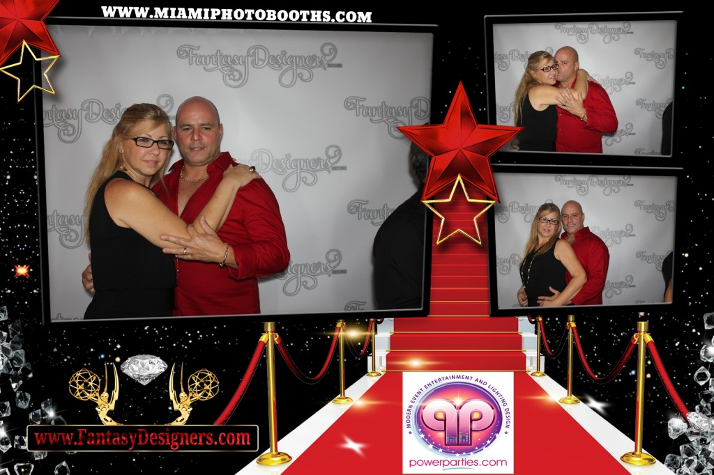 Miami-Photo-Booth-Fantasy-Designers-Open-House-Power-Parties-Wedding-Quince-Social-20140820_ (66)