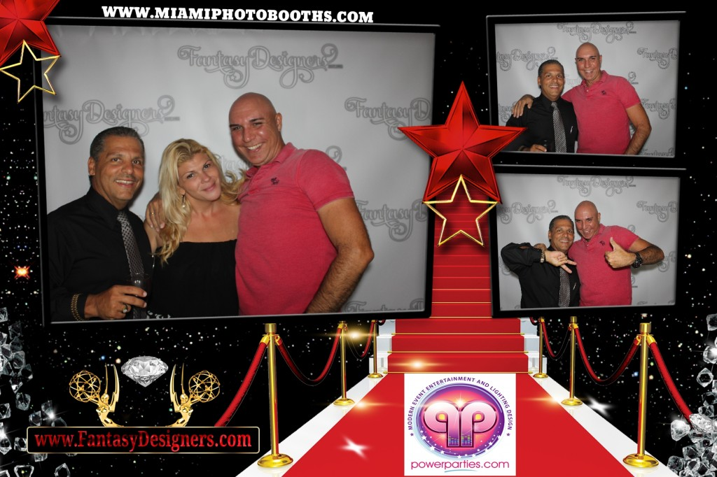 Miami-Photo-Booth-Fantasy-Designers-Open-House-Power-Parties-Wedding-Quince-Social-20140820_ (67)