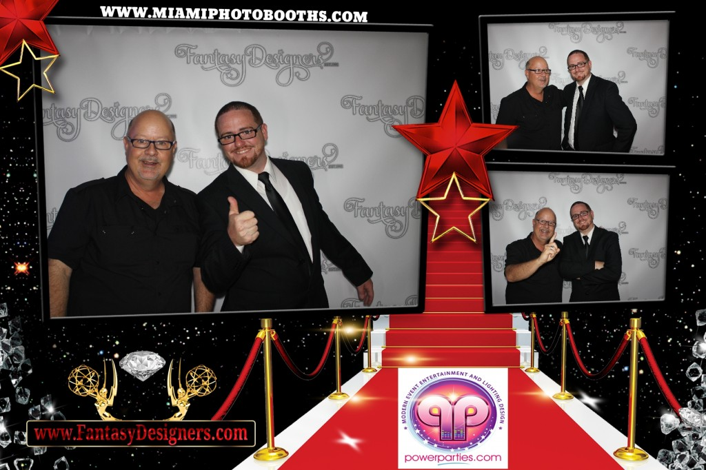 Miami-Photo-Booth-Fantasy-Designers-Open-House-Power-Parties-Wedding-Quince-Social-20140820_ (68)
