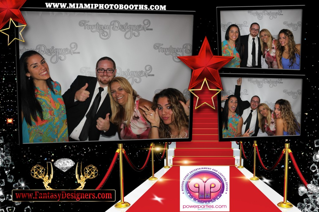 Miami-Photo-Booth-Fantasy-Designers-Open-House-Power-Parties-Wedding-Quince-Social-20140820_ (69)