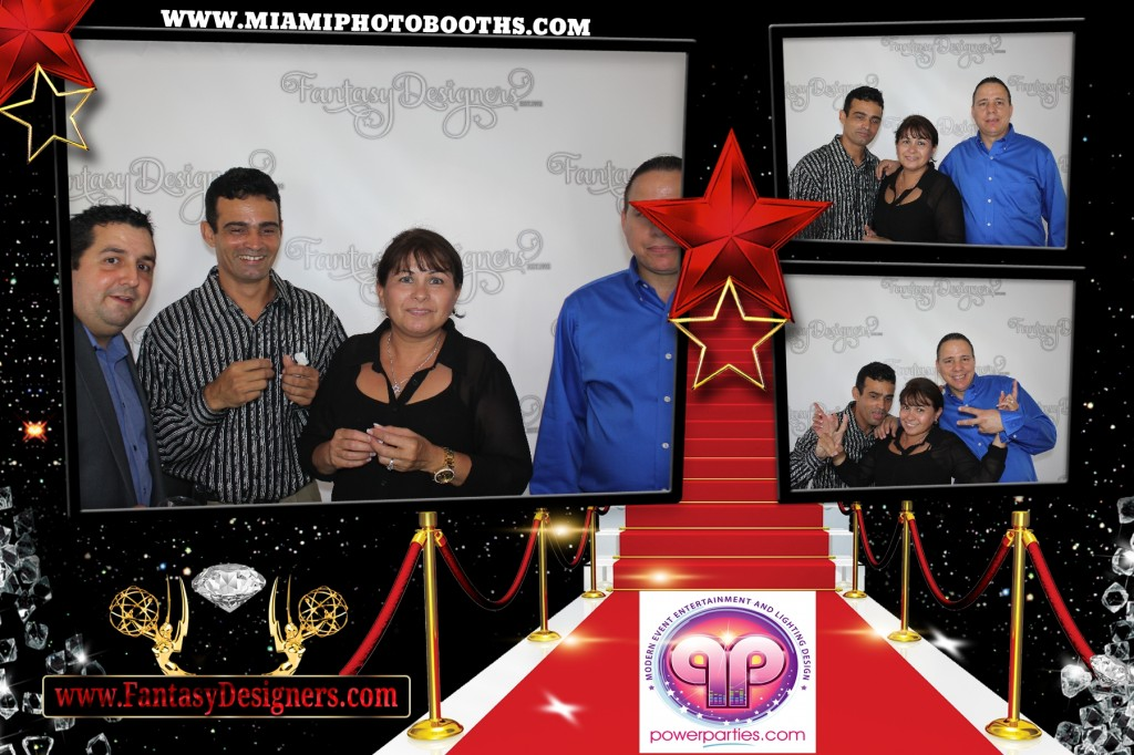Miami-Photo-Booth-Fantasy-Designers-Open-House-Power-Parties-Wedding-Quince-Social-20140820_ (7)