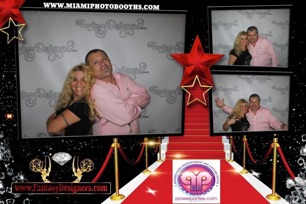 Miami-Photo-Booth-Fantasy-Designers-Open-House-Power-Parties-Wedding-Quince-Social-20140820_ (70)