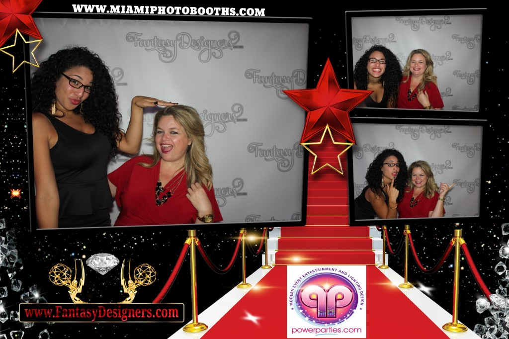 Miami-Photo-Booth-Fantasy-Designers-Open-House-Power-Parties-Wedding-Quince-Social-20140820_ (71)