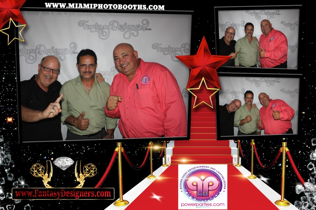 Miami-Photo-Booth-Fantasy-Designers-Open-House-Power-Parties-Wedding-Quince-Social-20140820_ (72)