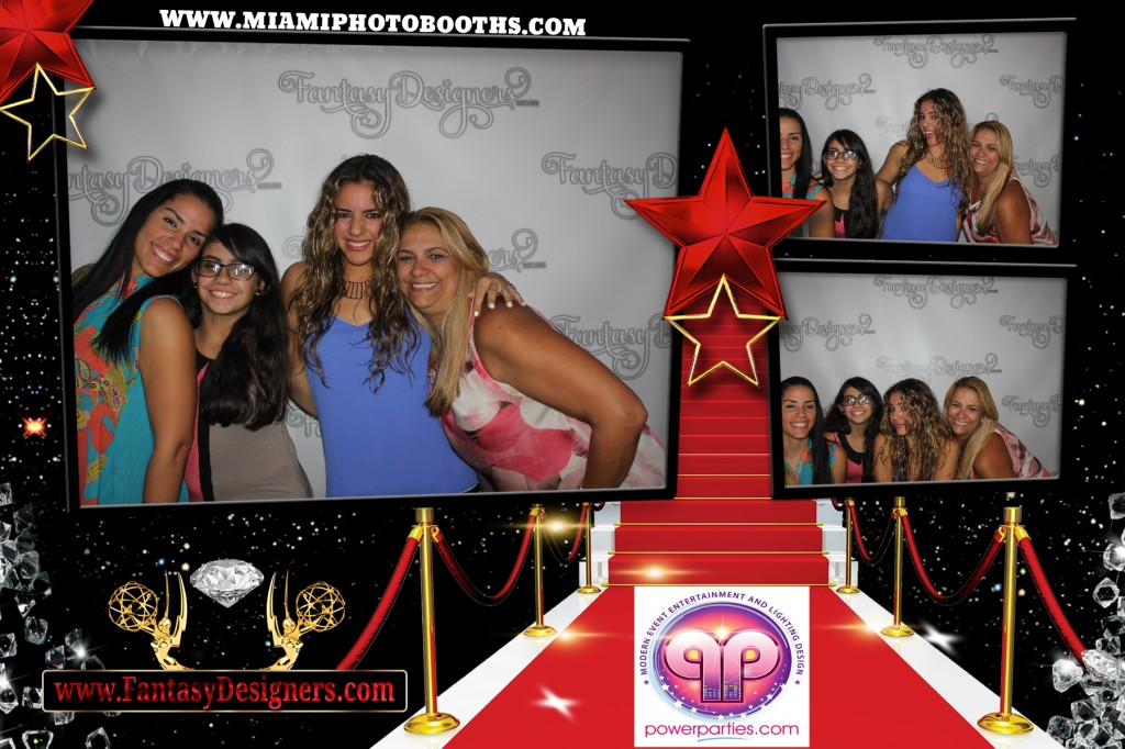 Miami-Photo-Booth-Fantasy-Designers-Open-House-Power-Parties-Wedding-Quince-Social-20140820_ (73)