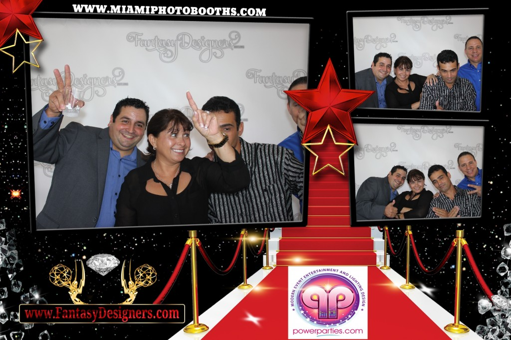 Miami-Photo-Booth-Fantasy-Designers-Open-House-Power-Parties-Wedding-Quince-Social-20140820_ (8)