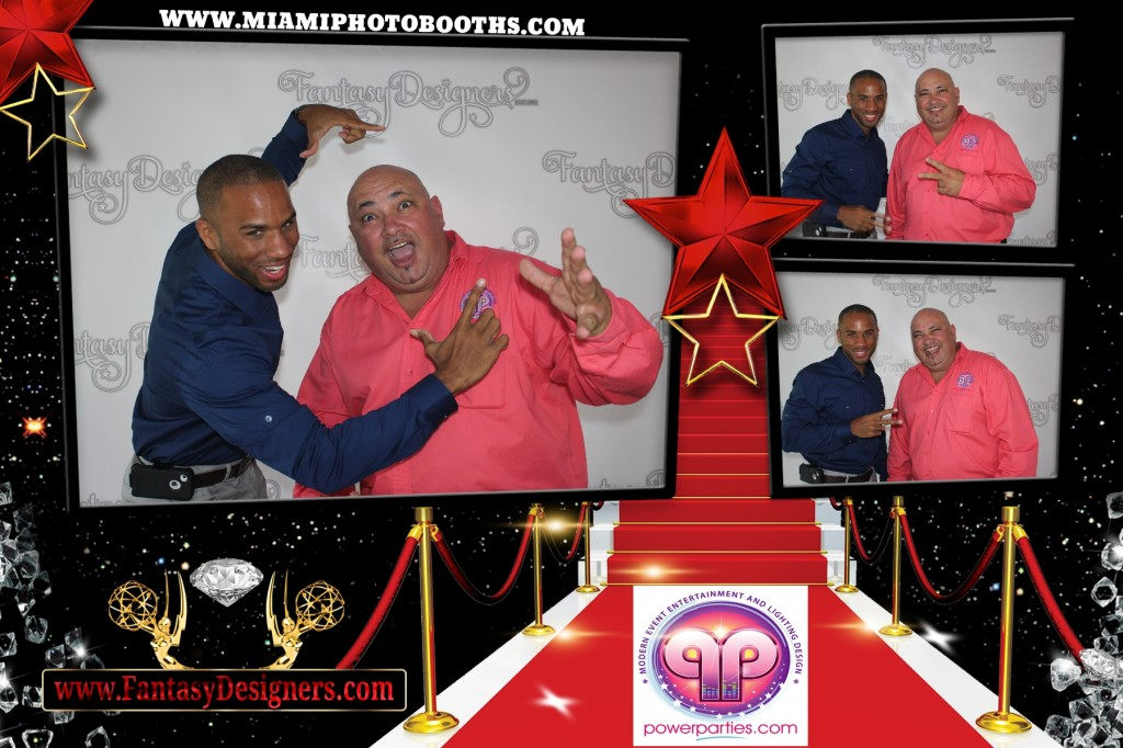 Miami-Photo-Booth-Fantasy-Designers-Open-House-Power-Parties-Wedding-Quince-Social-20140820_ (9)