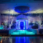 Miami-DJ-VIP Quince-quinces-party-fantasy-designers-power-parties-south-florida-20140907_