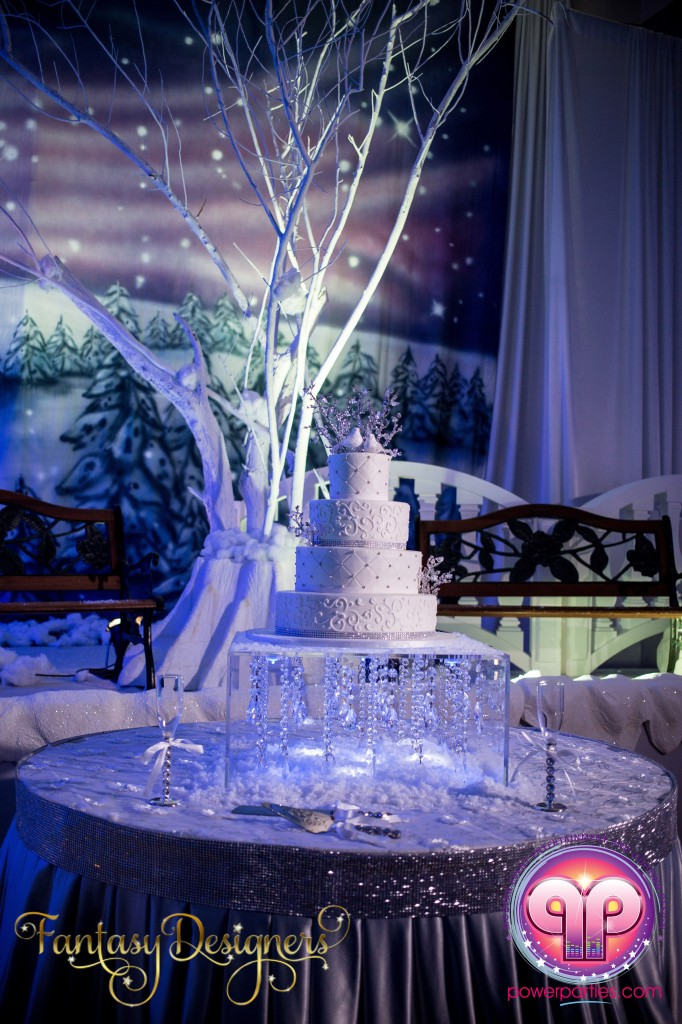 Miami-DJ-VIP Quince-quinces-party-fantasy-designers-power-parties-south-florida-20140907_ (7)