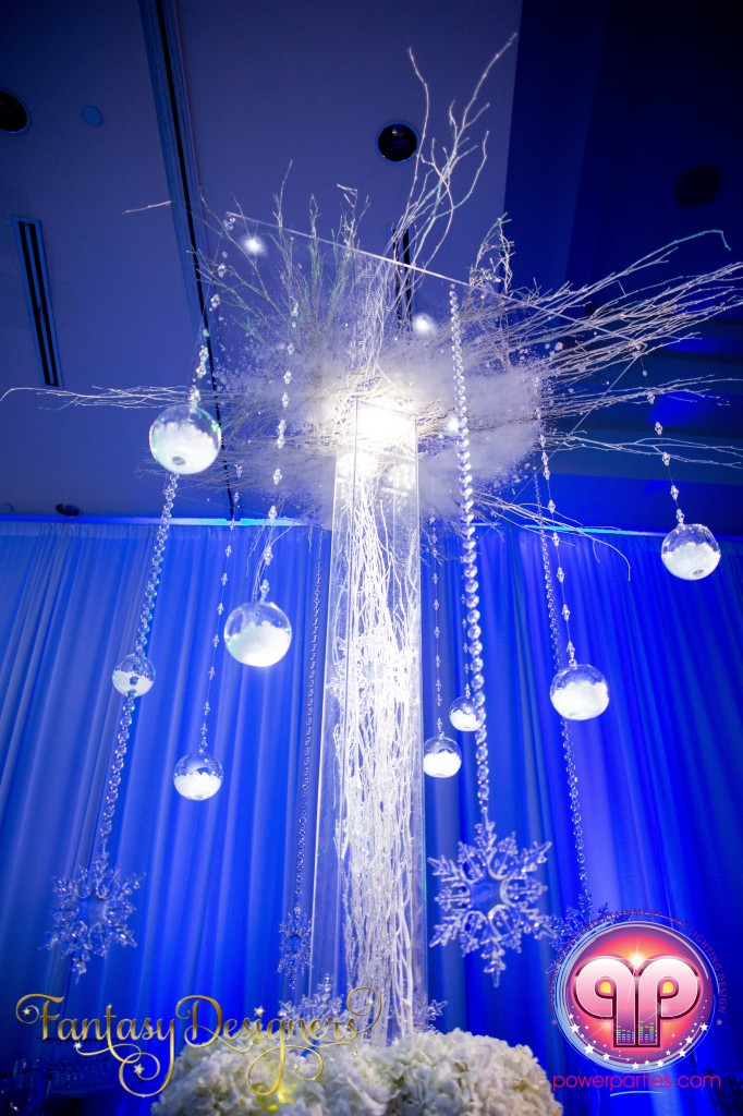 Miami-DJ-VIP Quince-quinces-party-fantasy-designers-power-parties-south-florida-20140907_ (8)