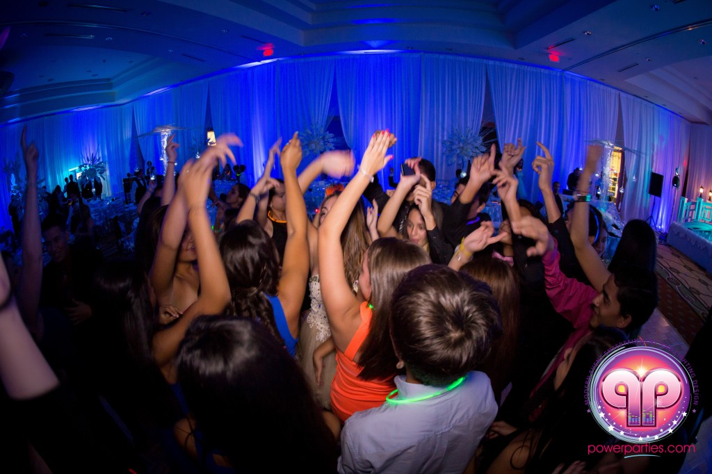 Miami-DJ-VIP Quince-quinces-party-power-parties-south-florida-20140907_ (10)
