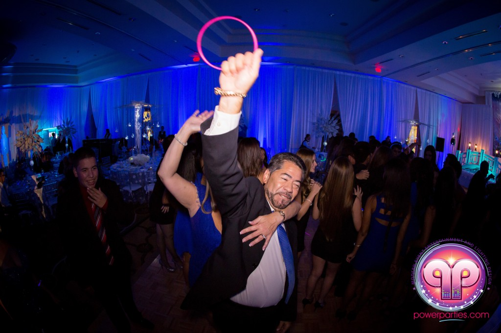 Miami-DJ-VIP Quince-quinces-party-power-parties-south-florida-20140907_ (11)