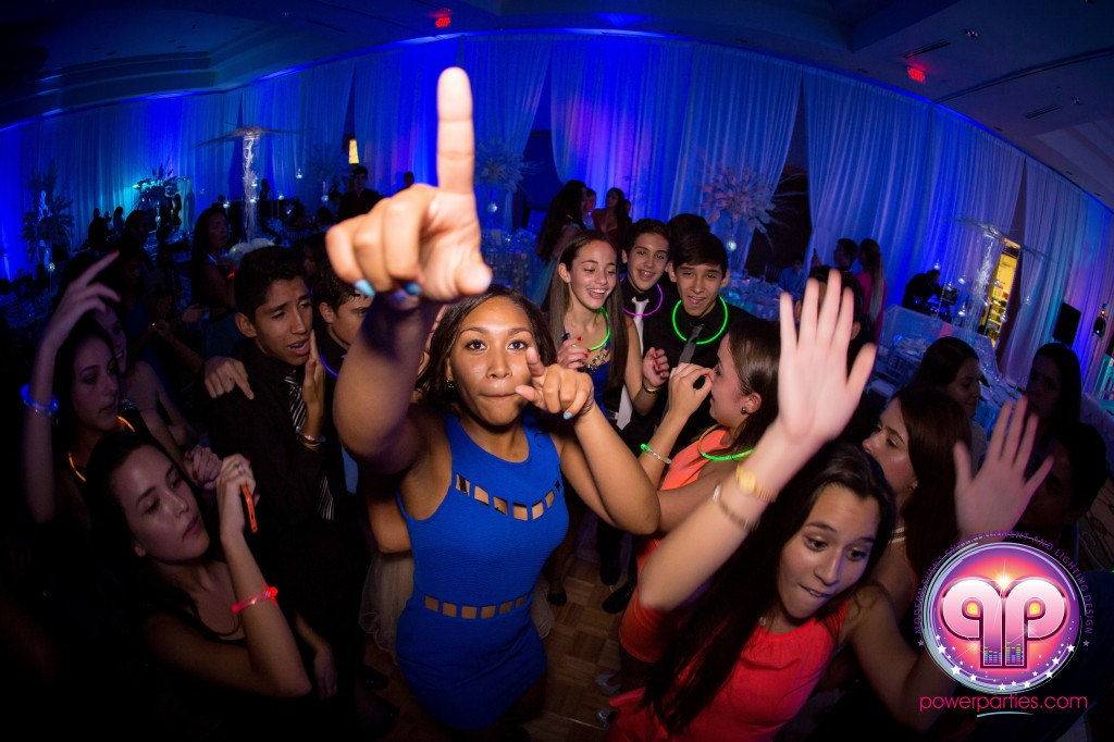 Miami-DJ-VIP Quince-quinces-party-power-parties-south-florida-20140907_ (13)