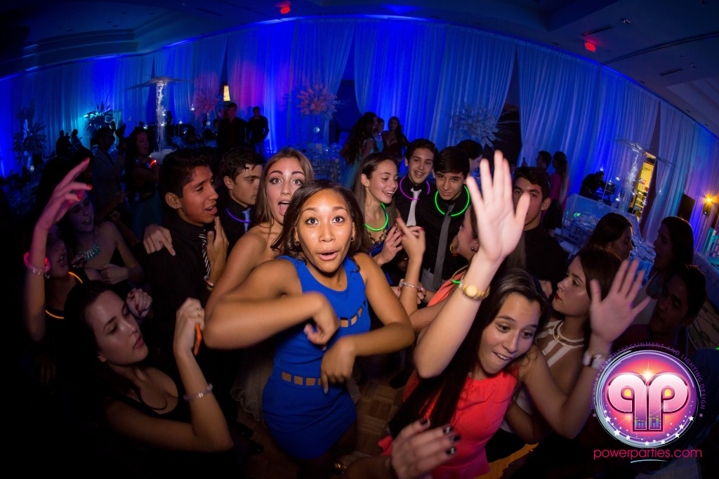 Miami-DJ-VIP Quince-quinces-party-power-parties-south-florida-20140907_ (14)
