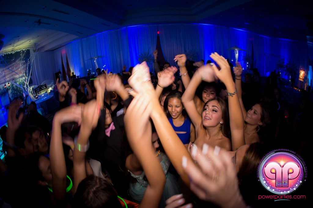 Miami-DJ-VIP Quince-quinces-party-power-parties-south-florida-20140907_ (1)