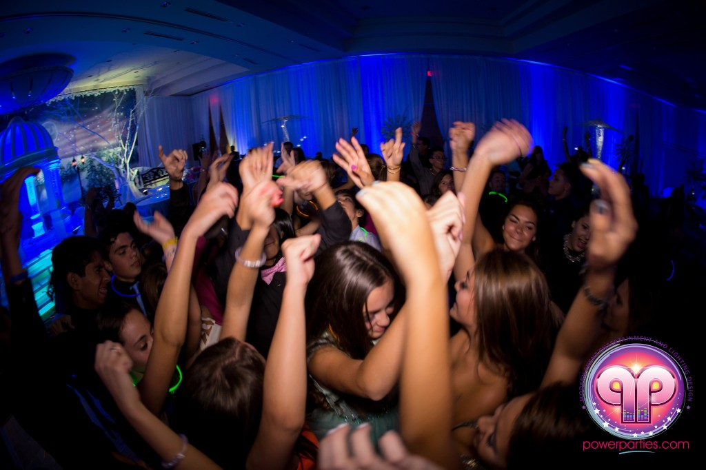 Miami-DJ-VIP Quince-quinces-party-power-parties-south-florida-20140907_ (2)