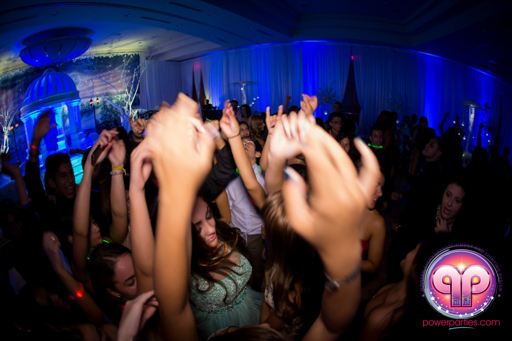 Miami-DJ-VIP Quince-quinces-party-power-parties-south-florida-20140907_ (3)