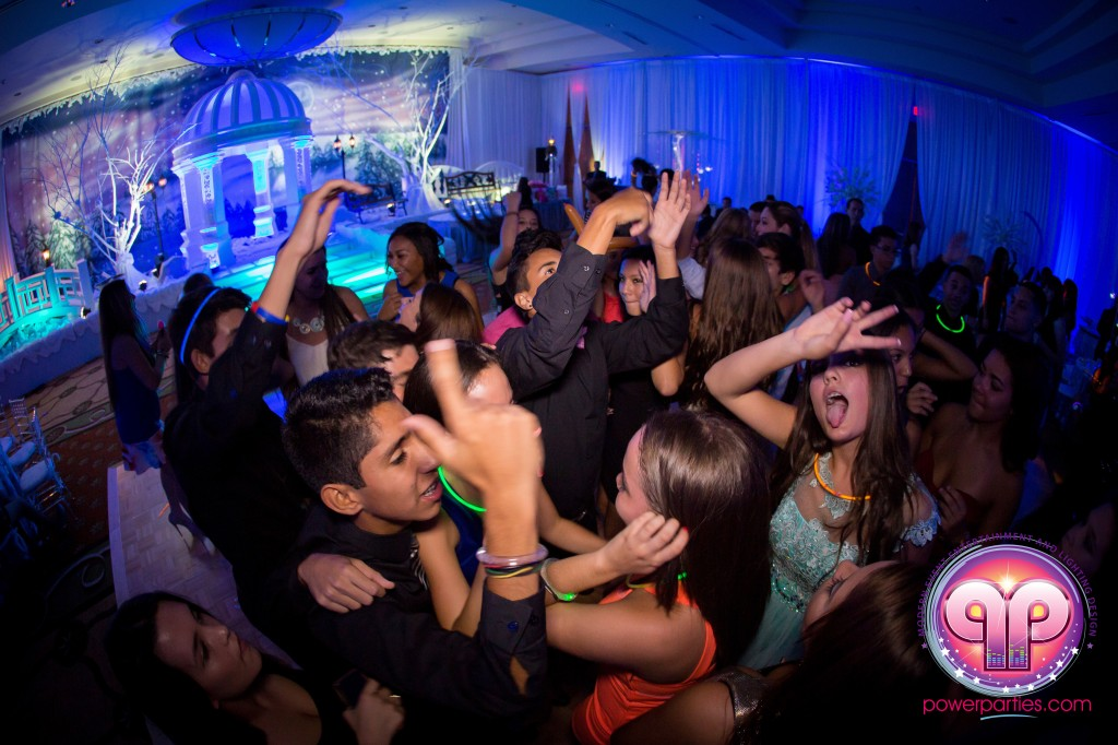 Miami-DJ-VIP Quince-quinces-party-power-parties-south-florida-20140907_ (5)