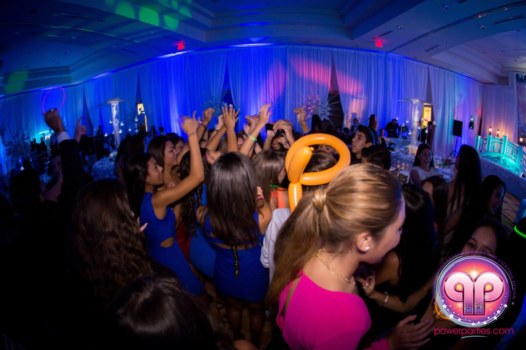 Miami-DJ-VIP Quince-quinces-party-power-parties-south-florida-20140907_ (7)