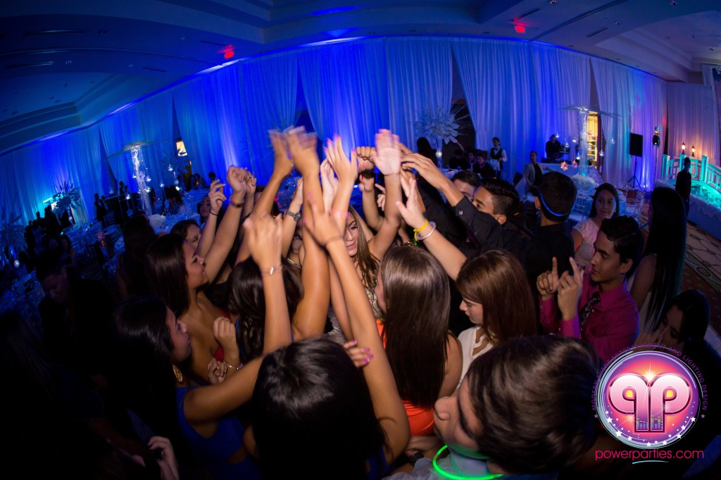 Miami-DJ-VIP Quince-quinces-party-power-parties-south-florida-20140907_ (8)