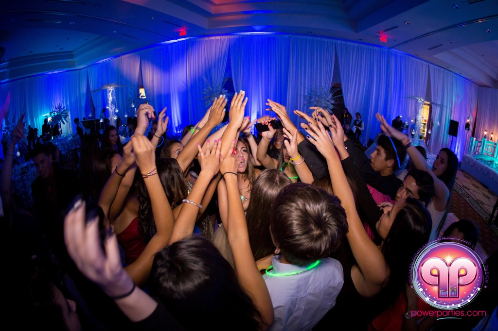 Miami-DJ-VIP Quince-quinces-party-power-parties-south-florida-20140907_ (9)