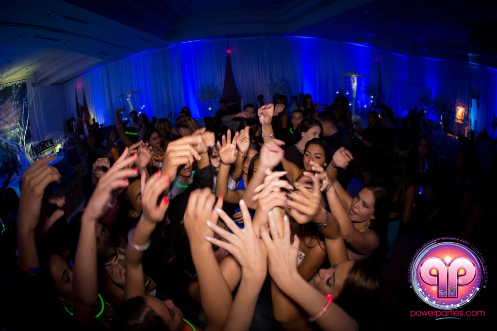 Miami-DJ-VIP Quince-quinces-party-power-parties-south-florida-20140907_