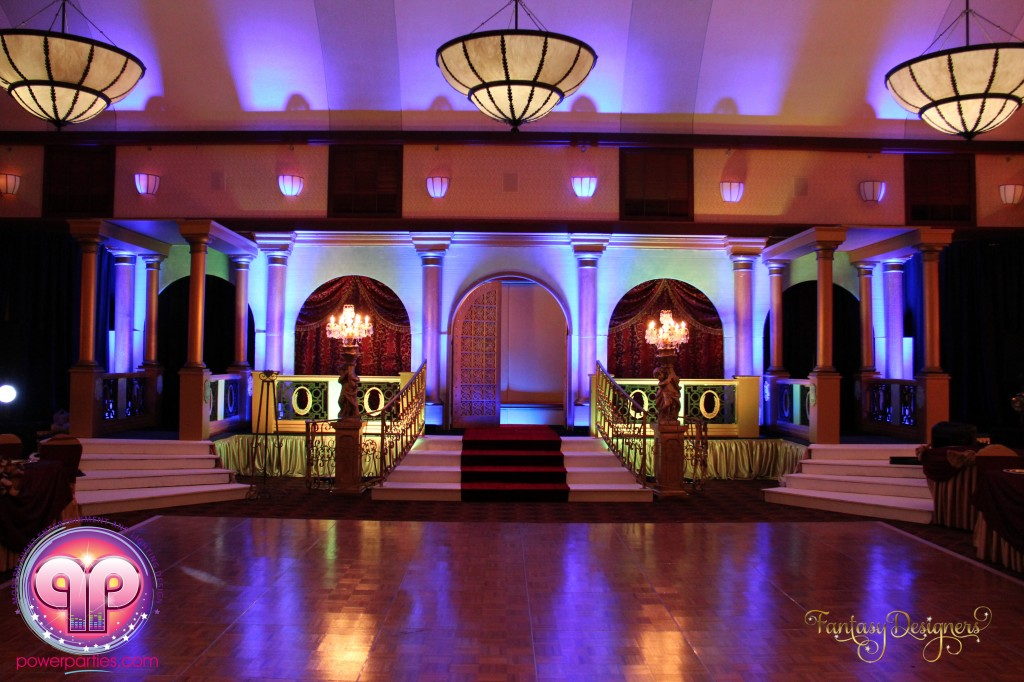Miami-DJ-VIP Quince-quinces-power-parties-south-florida-disney-best miami dj-quince stage-20140929_ (1)