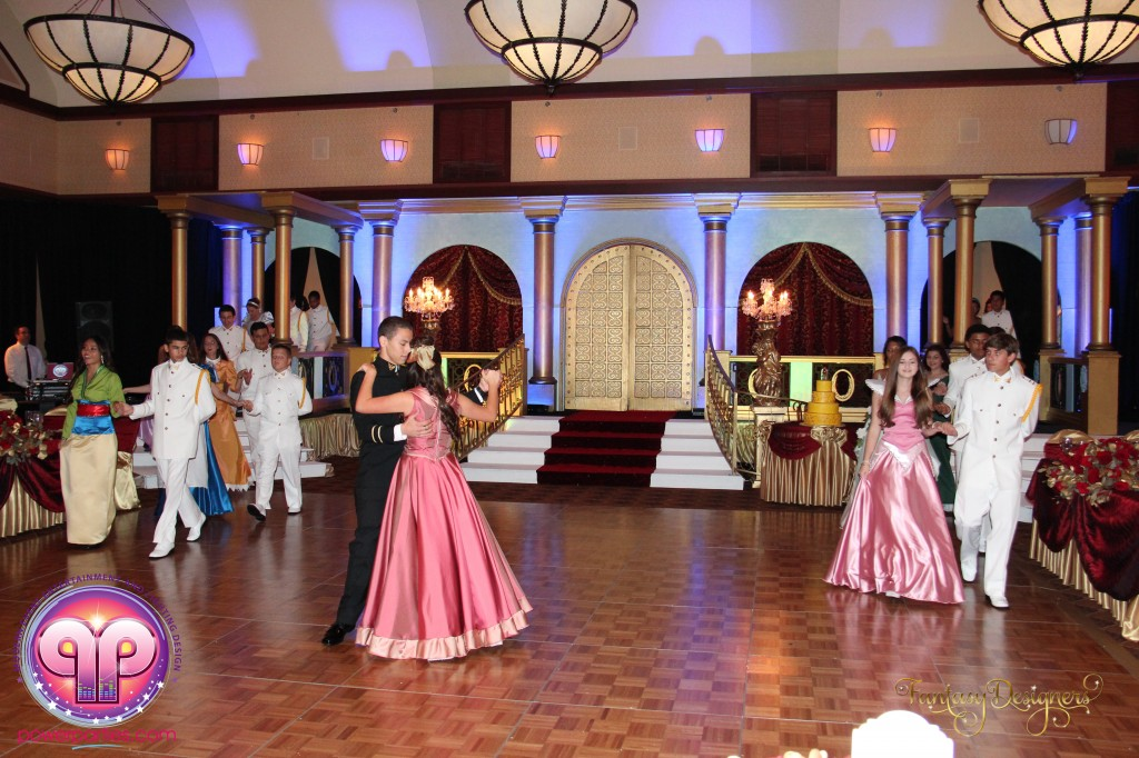 Miami-DJ-VIP Quince-quinces-power-parties-south-florida-disney-best miami dj-quince stage-20140929_ (10)