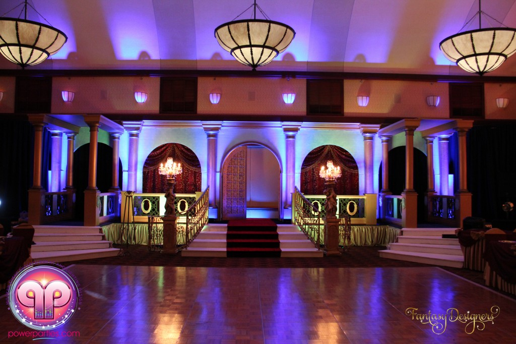 Miami-DJ-VIP Quince-quinces-power-parties-south-florida-disney-best miami dj-quince stage-20140929_